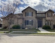 5183 N Eagles View Dr E, Lehi image
