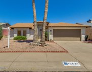 16429 S 46th Place, Phoenix image