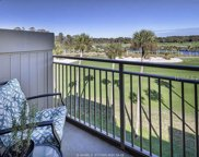 10 Lighthouse  Road Unit 445, Hilton Head Island image