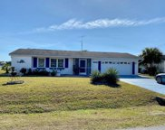 20363 Gentry Avenue, Port Charlotte image
