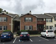 135 N Timber Dr, Nashville image