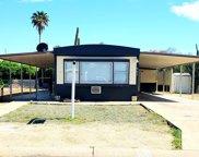 865 S Evangeline Avenue, Mesa image