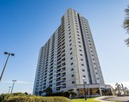 5905 S Kings Hwy. Unit 1106, Myrtle Beach image
