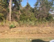 2586 -2632 Highway 378, Conway image