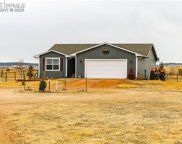 20530 Blue Springs View, Peyton image