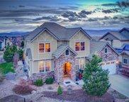 10476 Skyreach Road, Highlands Ranch image