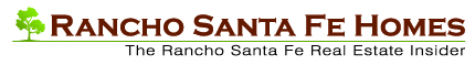 Ranch Santa Fe Homes