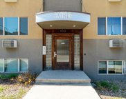 430 4th Ave Unit 8, Kamloops image