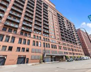 165 N Canal Street Unit #1004, Chicago image