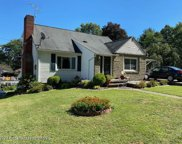 214 Knapp Road, Clarks Summit image