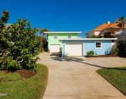 2719 S Atlantic Avenue, Daytona Beach Shores image