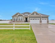 13914 S Oxfordshire Dr, Bluffdale image