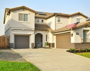 1405  Alder Creek Court, Lincoln image