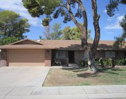 15458 N Lakeforest Drive, Sun City image