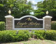 14513 Aeries Way DR Unit 411, Fort Myers image
