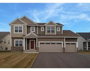 18168 79th  Place N, Maple Grove image