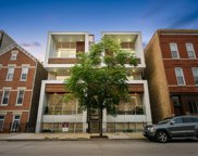 1821 West Armitage Avenue Unit 1E, Chicago image
