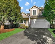 27330 245th Ave SE, Maple Valley image