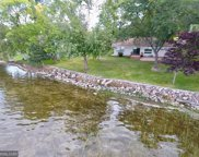7417 N Shore Trail N, Forest Lake image
