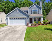 4320 Red Rooster Ln., Myrtle Beach image