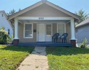 8703 E Morrell Avenue, Independence image