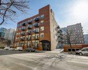 417 S Jefferson Street Unit #409B, Chicago image