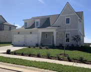 839 Plowson Road #663, Mount Juliet image
