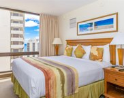 229 Paoakalani Avenue Unit 1612, Honolulu image