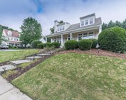216 Evergreen Trace, Canton image
