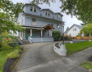 3117 N 29th St, Tacoma image