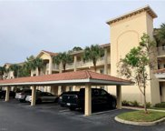 7819 Regal Heron Cir Unit 8-201, Naples image