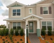 3327 Chestertown Loop, Lakewood Ranch image