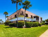 2700 N Highway A1a Unit #1-201, Indialantic image
