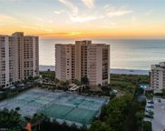 840 S Collier Blvd Unit 504, Marco Island image