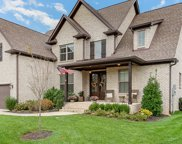 3025 Grunion Ln, Spring Hill image