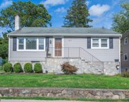 417 Hill St, Boonton Town image