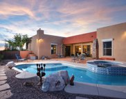 3890 W Oasis, Tucson image