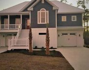 339 S 13th Ave. S, Surfside Beach image