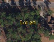 29 Stonington Dr., Murrells Inlet image