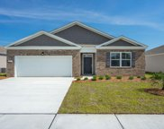 2836 Nova Way, Myrtle Beach image