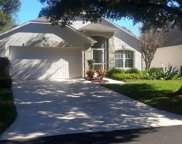 3657 Kingswood Court, Clermont image