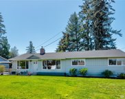 5302 89th St NE, Marysville image