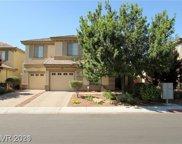 3825 Lower Saxon Avenue, North Las Vegas image