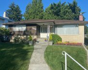 5250 Christopher Court, Burnaby image