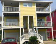 1512 Snapper Lane Unit #Unit 1, Carolina Beach image
