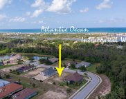 11 Eagle View Drive, Palm Coast image