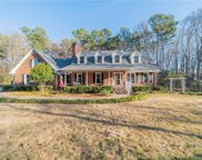 2062  High Pines Road, Rock Hill image