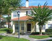 1725 Arbor Lakes Cir Unit 1725, Sanford image