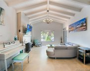 8858 Emerson Ave, Surfside image