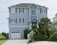 8527 Ocean View Drive, Emerald Isle image